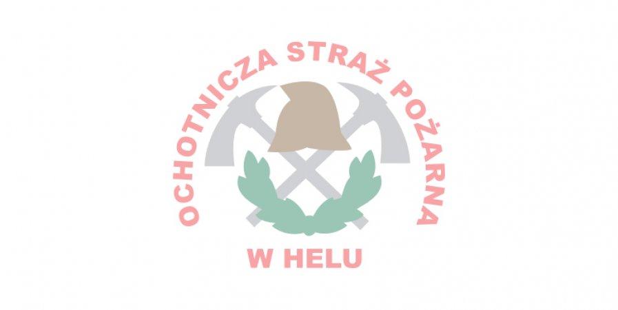 Spotkanie członków i posiedzenie Zarządu OSP Hel.
